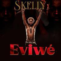 S Kelly Eviwe