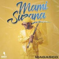 Magasco Mami Suzana