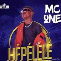Mc One - Hépélélé