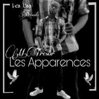 M Trésor Les Apparences