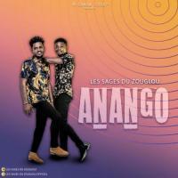 Les sages du zouglou Anango
