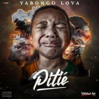 Yabongo Lova - Pitié