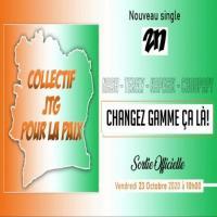 Nash - Changer Gamme ça là (feat. Terely, Kapegik, Choupapy)
