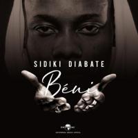 Sidiki Diabaté - BKO-ABJ
