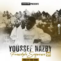Youssef Nazby Freestyle Sequence 01