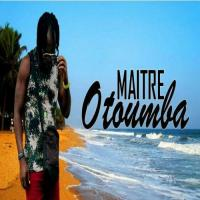 Maitre Otoumba photo