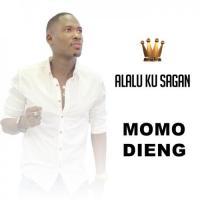 Momo Dieng photo