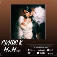 Claire K photo