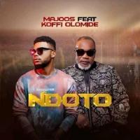 Majoos Ndoto (feat. Koffi Olomide)