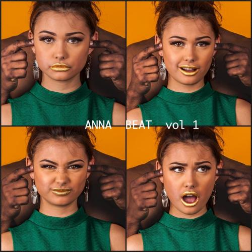 Anna Beat Anna Beat, Vol. 1