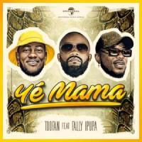 Toofan Ye Mama (feat. Fally Ipupa)