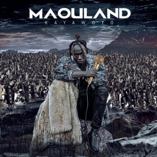 Kayawoto MAOULAND