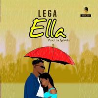 Lega Ella