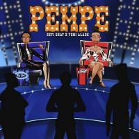 Seyi Shay - Pempe (feat. Yemi Alade)