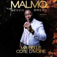 Malmo Never Break Ma belle Côte d'Ivoire