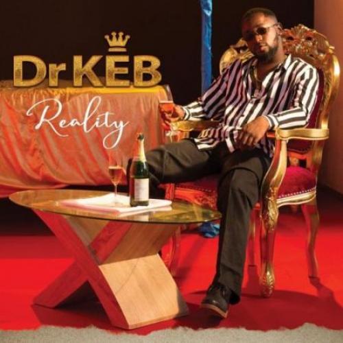Dr Keb Reality