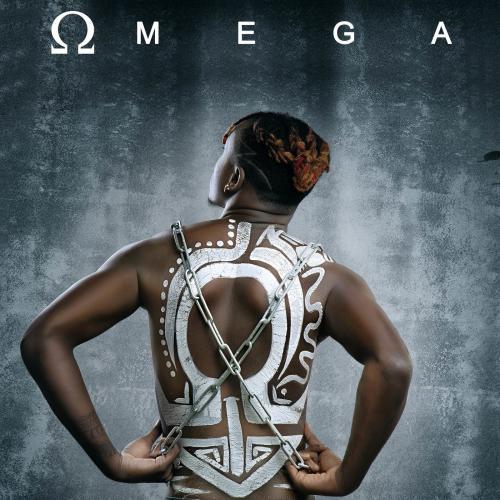 Himra Omega