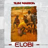 Slim Marion Elobi