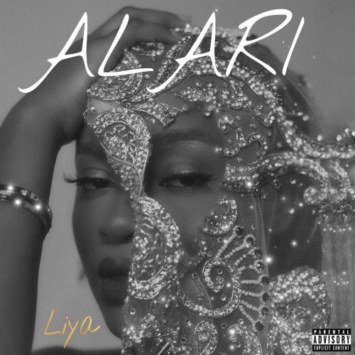 Liya Alari