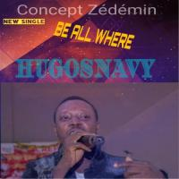 Hugosnavy photo