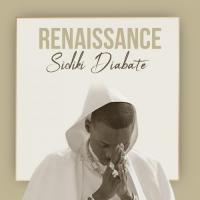 Sidiki Diabaté - Renaissance