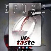 Efome Life Taste