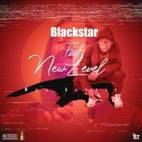 Blackstar Mon Avenir (feat. New Level)