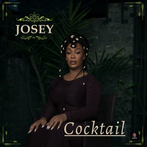 Josey - Cocktail