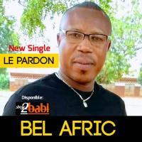 Bel Afric photo