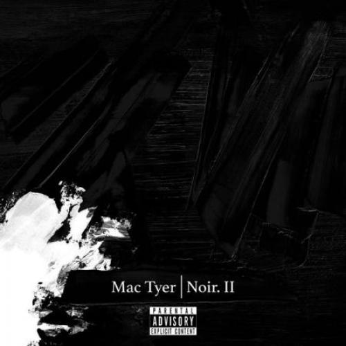 Mac Tyer Noir 2