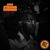 Jovi - Strong Enemies