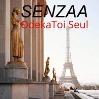 Senzaa Odekatoi Seul