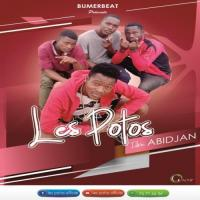 Les Potos photo