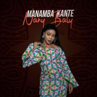 Manamba Kanté Särä Dallo