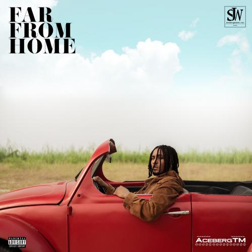 Acebergtm - Far from Home