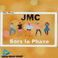 Jmc Sors la phase