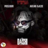 Poseidon IBS Daishi (feat. Aveiro Djess)