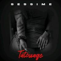 Sessime - Tatouage