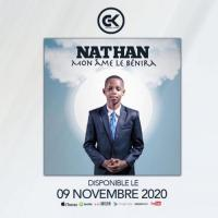 Nathan Mon Ame Le Benira