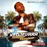 DJ Kedjevara Ambiance de nuit