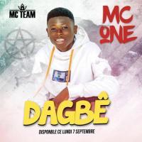 Mc One - Dagbe