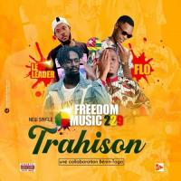 Freedom Music 229 Trahison (feat. Flo, Le Leader)