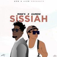 Mink's - Sissiah (feat. Kameni)