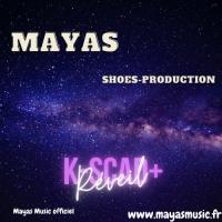 Mayas photo