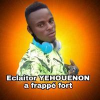 Eclaitor Yehouenon