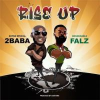 2Baba Rise Up (feat. Falz)