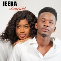 Jeeba photo