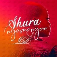 Shura Nyamangoro