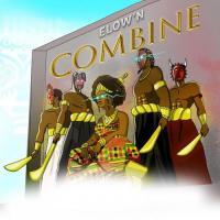 Elow'n - Combine