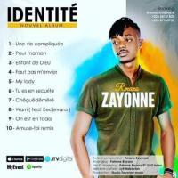 Rmano Zayon Warri (feat. DJ Kedjevara)